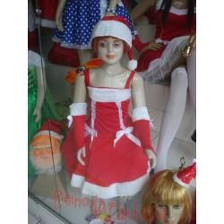 Noelete Infantil