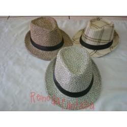 Chapéu Malandro