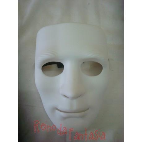 Máscara Face Bonitão