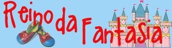 Reino da Fantasia